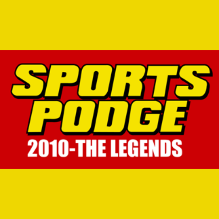 Card sportspodge2010 thumbnail